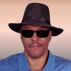 DJ -Allan J CRBJ Radio Photo.jpg