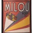 Milou Rouge