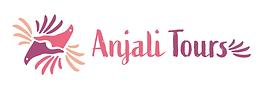 anjalitour_logo.png