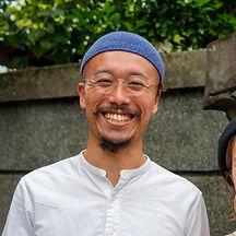 KaoruMasala-8_edited.jpg