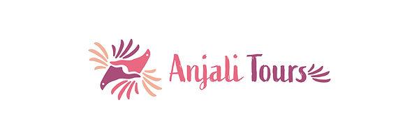 200708_anjalitour_03-09.jpg