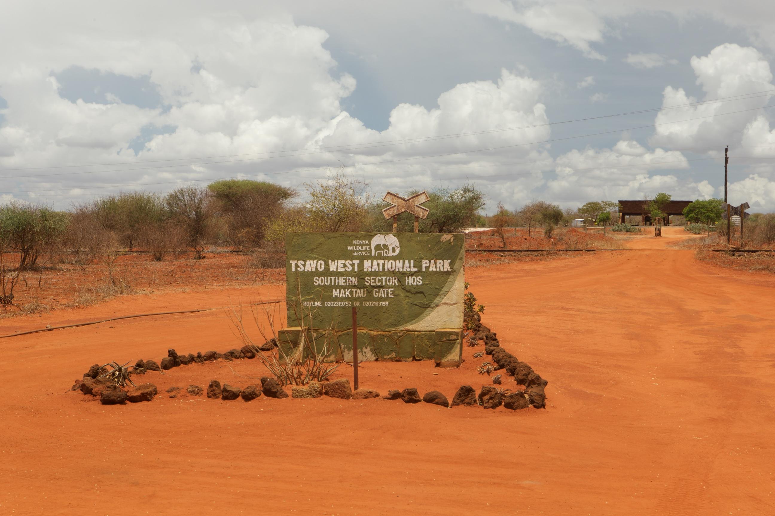 Kenya19