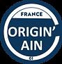 Originain_Bleu_vecto.png
