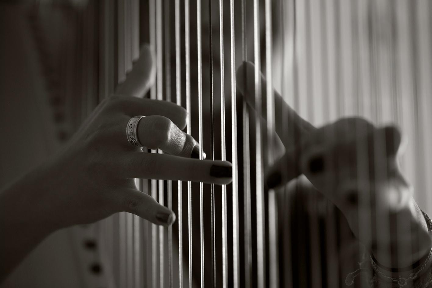 main harpe.jpg