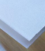 tissu 3D