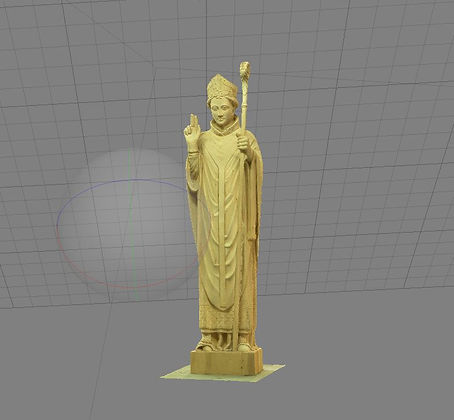 St Seurin 3D -2.JPG