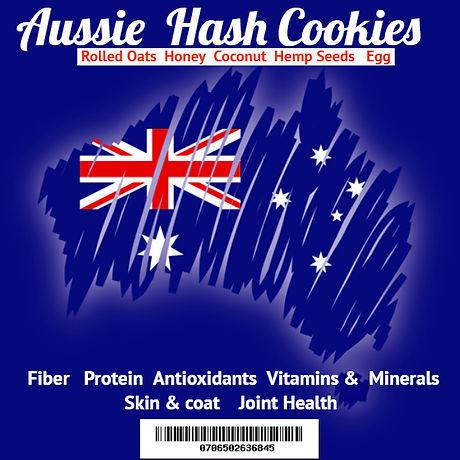 aussie hash cookies.jpg