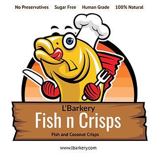 fish n crips.jpg