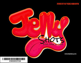 FRUIT AND VEG SHOTS.jpg