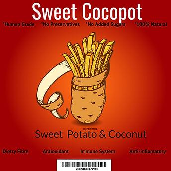 sweetcocopot.jpg