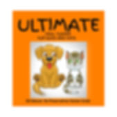 ultimate meal topper front lable.jpg