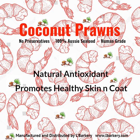 coconut prawns.png
