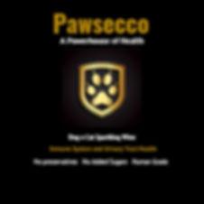 pawsecco front.jpg