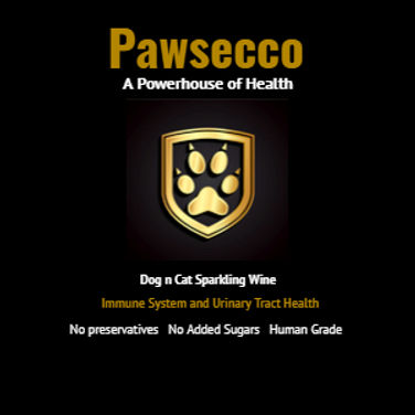 pawsecco front.jpg