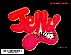 PROBIOTIC SHOTS.jpg