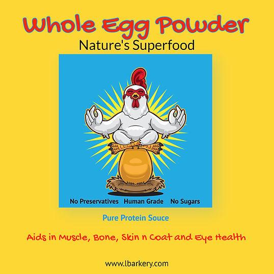 egg powder.jpg