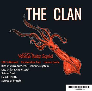 the clan1.jpg
