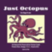 just octopus.jpg