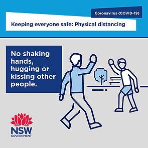 physical-distancing-greeting.jpg
