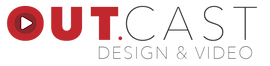 Logo Outcast roodzwart.png