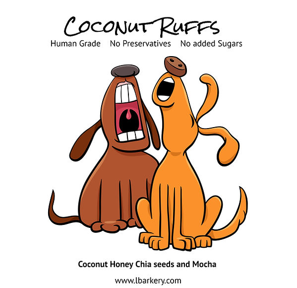 coconut ruffs.jpg