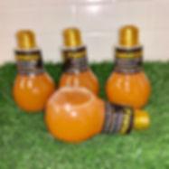 pawsecco bottle.jpg