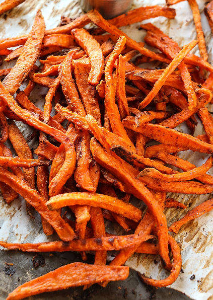 sweet-potato-fries-2.jpg