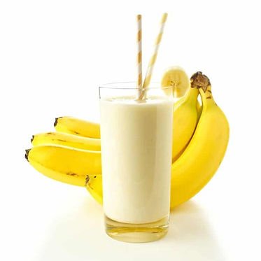 easy-banana-smoothie.jpg