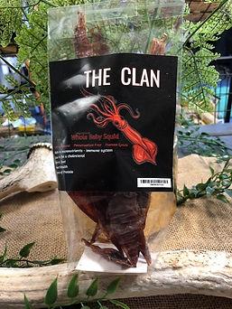 the clan 4.jpg