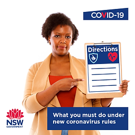 what-you-must-do-under-new-covid-19-rule
