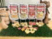cookies all 2.jpg