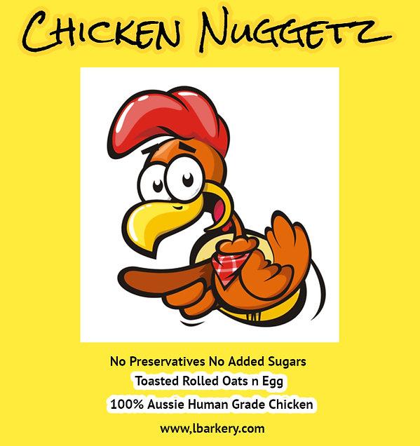 chicken nuggetz.jpg