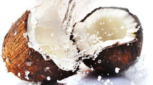 Why we love Coconut