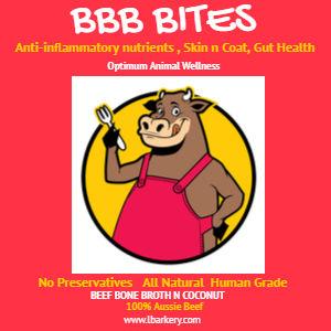 bbb bites.jpg