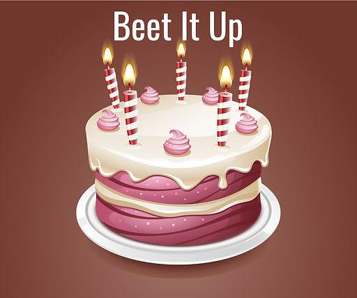 beet it up.jpg