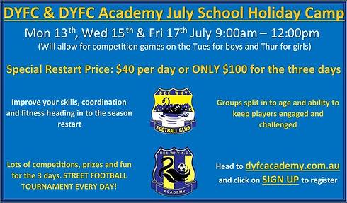 July School Holiday.jpg