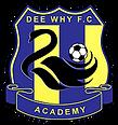 academy badge_2.png