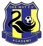 academy badge_2.png