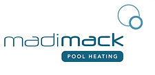 Madimack Logo.jpg
