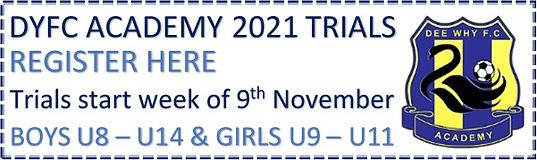2021 Trials Banner.jpg