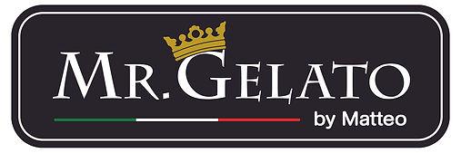 logo Mr.Gelato.jpg