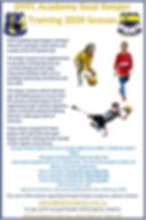 Academy Goal Keeper Training2020.jpg