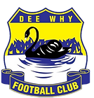 Club badge.png