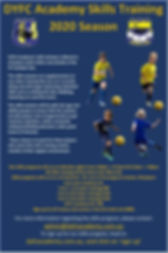 Academy Skills Training2020.jpg