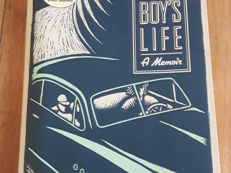 """This Boy's Life"""