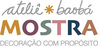 Logo Mostra PNG fundo transparente.png