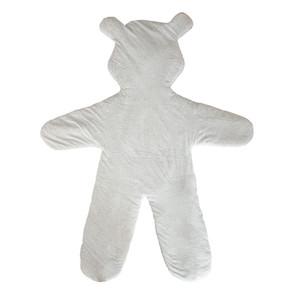 Tapete Acolchoado Urso