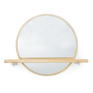 espelho-montessoriano-com-barra-02.jpg