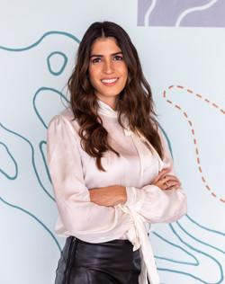 Beatriz Quinelato