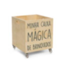caixote-de-madeira-brinquedos-atelie-bao